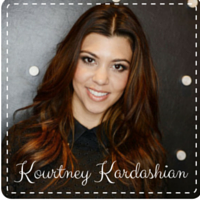 kourtney-k