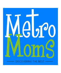 MetroMoms Wipebox