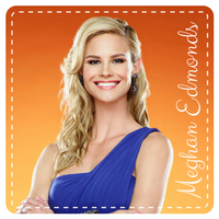 Meghan-Edmonds