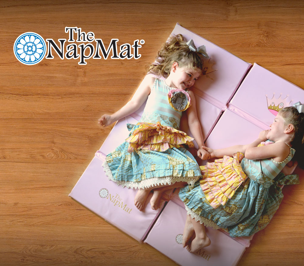 The Napmat®
